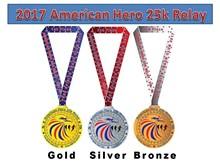 485997bf_2017_medals.jpg