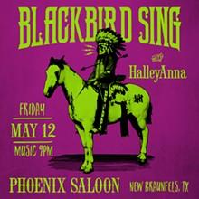 blackbirdsing-may-2017-is.jpeg