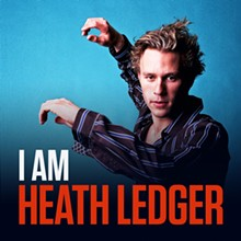 i-am-heath-ledger-documentary-trailer-2.jpg