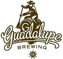 GUADALUPE BREWING CO