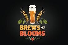 brewsandblooms.jpg