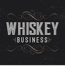 bb72c24d_whiskey.jpg