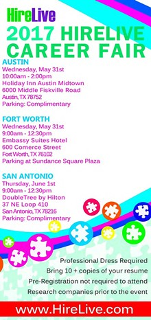 0883ffd2_texas_flyer.jpg