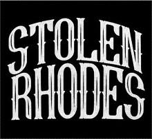 stolenrhodes-300x275.jpeg