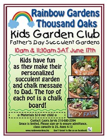 f9059663_kids_gardenn_club_father_s_day_succulent_garden_thousand_oaks.jpg