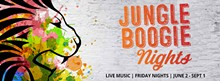 jungle-boogie-nights-web-header-051017061028.jpeg