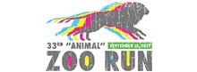 2017-zoo-run-web-header-050817124321.jpeg