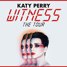 katy-perry-witness-world-tour-77.png