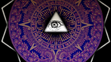 third_eye_640x360.png