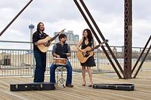 southriver-trio.jpeg