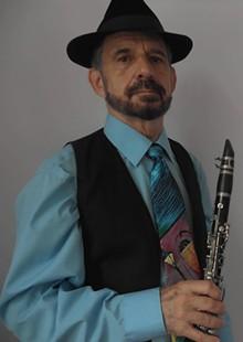 3686f399_clarinet_narrow.jpg