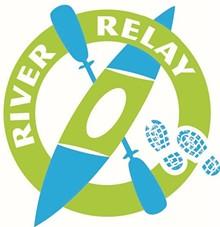 95b1b34a_river_relay_2017_logo.jpg