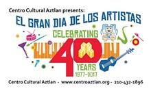 7bcfc2c2_gran_dia_de_los_artistas_40_year_logo.jpg