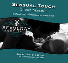 88dcb2f6_sensualtouch2017-600.png