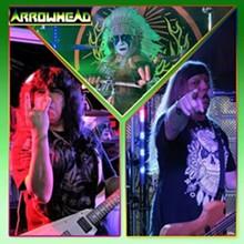 32c33f6a_arrowhead_promo_2.jpg