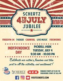 37b58c2f_flyer---4th-of-july-jubilee.jpg