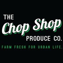 7be32561_chopshopproduceco-logo-square.jpg