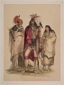 plate_1._north_american_indians_2_.jpg