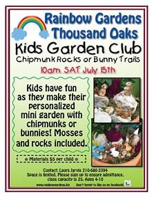 75433f79_kids_gardenn_club_chipmunk_mini_garden_thousand_oaks.jpg