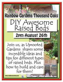 ee853a8f_diy_awesome_raised_beds_thousand_oaks.jpg