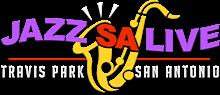 jazz_logo.png
