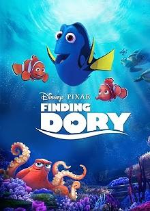 b626d5c4_finding_dory.jpg
