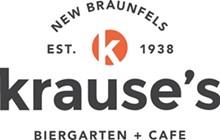 12c94e4d_krause_s_cafe_logo.jpg