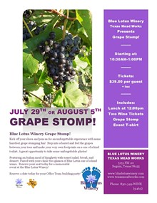 471dc7ce_grape_stomp_2017_2-page-001.jpg
