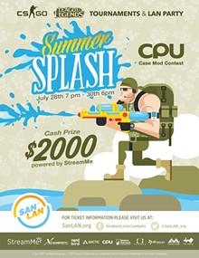 3e75f469_summer_splash_edition.jpg