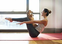 13bf3e22_yoga-with-dogs.jpg