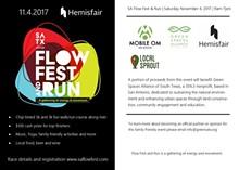 d48dd837_flowfest-info2.jpg