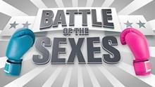 75621948_battle-of-the-sexes.jpg