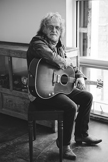 ray-wylie-hubbard_high-res-424.jpg