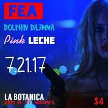 event-poster-8228584.jpg
