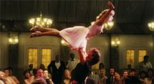dirty-dancing-coverx-large.jpg