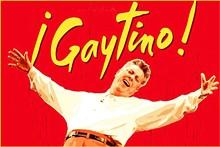 gaytino.jpg