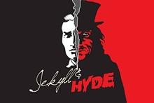 d6762adc_jekyll_hyde_image.jpg