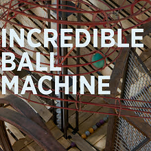 3fd8e2d9_ball_machine.png
