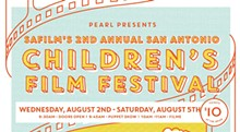 childrens-film-fest-banner.jpg
