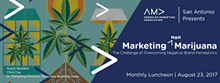 e3b5e76a_augustluncheon_marketingmarijuana.png