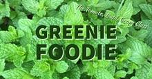 07e67c6a_greenie_foodie.jpg
