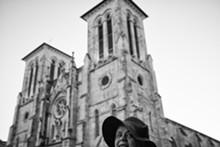 2017-fotoseptiembre-usa_calendar_mark-sobhani_streets-of-san.jpg