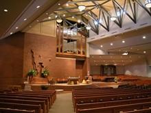 d55bdaa5_sanctuary_-_organ_pipes.jpg