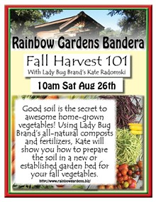 e3eca865_fall_harvest_101_bandera_1.jpg