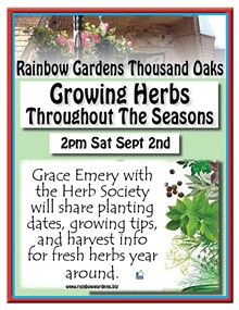 201a8109_growing_herbs_thousand_oaks_2017.jpg