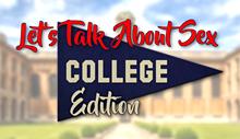 c5e633f5_college-edition.png
