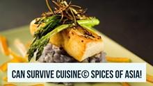 ddd517fa_can_survive_cuisine.jpg
