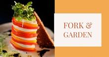 ddb128e6_fork_garden.jpg
