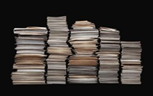 stack-of-sheets-of-paper.jpg
