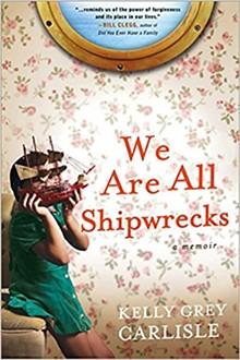6fd9e79f_we_are_all_shipwrecks_pic.jpg